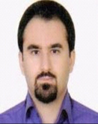 دکتر-محمدی