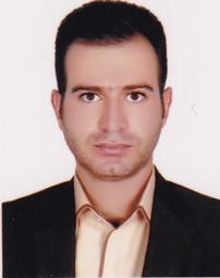 پرویزی-مهر